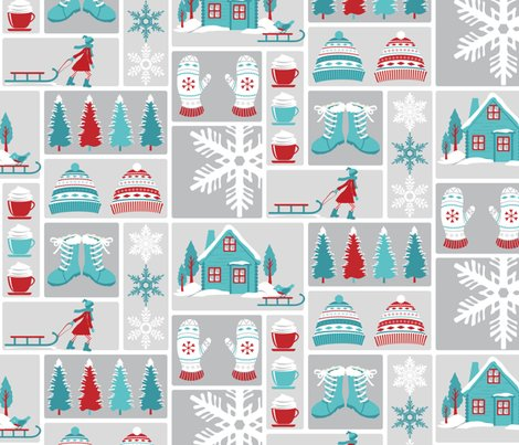 Rrrretro_snowday_large_shop_preview
