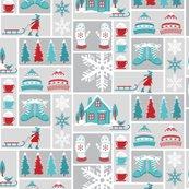 Rrrretro_snowday_large_shop_thumb