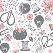 Rdesign_sew_create_1b_rvsd_flat_grey_pink_300__shop_thumb