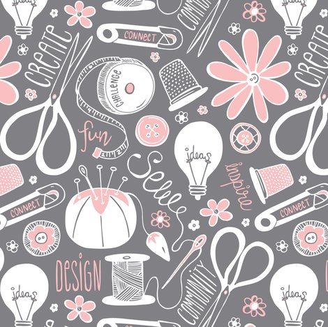 Rdesign_sew_create_1b_rvsd_flat_grey_pink_reverse_300__shop_preview
