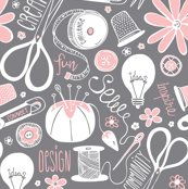 Rdesign_sew_create_1b_rvsd_flat_grey_pink_reverse_300__shop_thumb