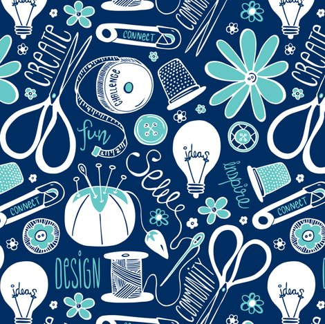 Rdesign_sew_create_1b_rvsd_flat_navy_aqua_reverse_300__shop_preview