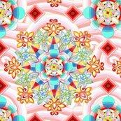 Rrpatricia-shea-designs-cosmic-waves-kimono-24-150_shop_thumb