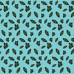 4478224_Art_Nouveau_Butterflies_8