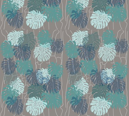 Rleafpattern_shop_preview