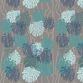 leafandbarkpattern