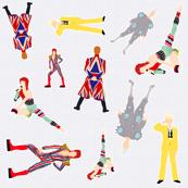 Graph_paper_Bowie