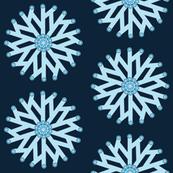 snowflakes8