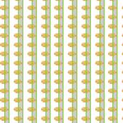 Fish_stripe
