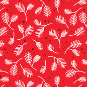 Pine_red