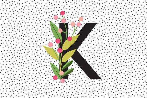Rk.ai_shop_preview