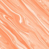 Rrpastel_liquid_orange_lw_ed_shop_thumb