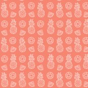 Pineapple_pattern-coral_light_shop_thumb