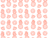Pineapple_pattern-corallight_thumb
