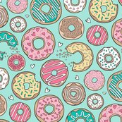 Rvalentine_donutsgood3_shop_thumb