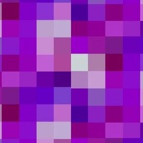 Squares 5
