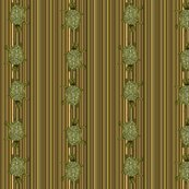 Rrterrapin_stripe_2_shop_thumb
