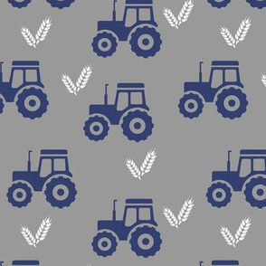 tractor_wheat_grey