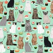 Rcat_sushi_mint_shop_thumb