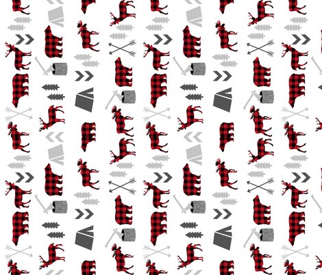 R5632454_rrrbuff_woodland_plaid_animals__1__shop_preview