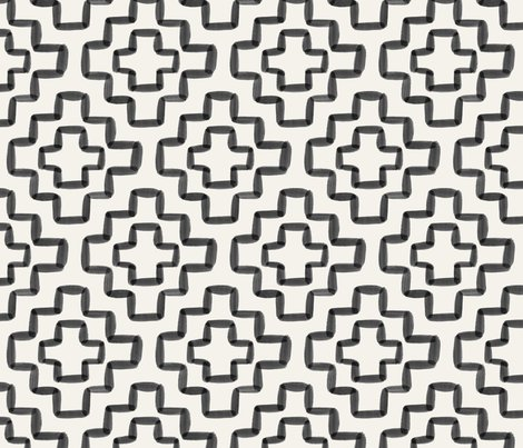Pattern-arrow-6_cream_shop_preview