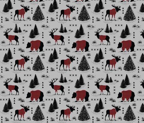 Animals-plaid-grey-1000_shop_preview
