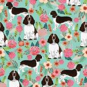 Ress_florals_mint_shop_thumb