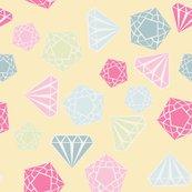 Diamant_fond_jaune_l_shop_thumb