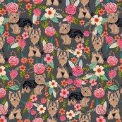 Ryorkie_florals_new_grey_shop_thumb