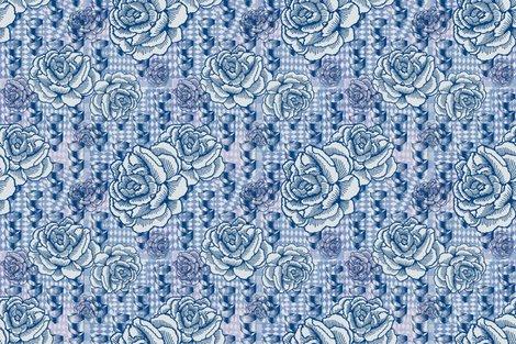Rrose-spindle-blue-rotate-v_shop_preview