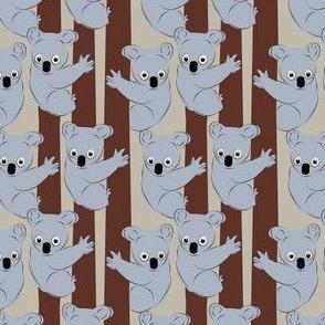 koala_beige