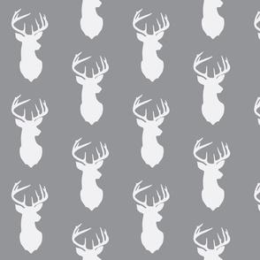 deer19_2-ch-ch-ed