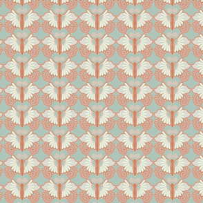 OWLP_Animal3-1000px