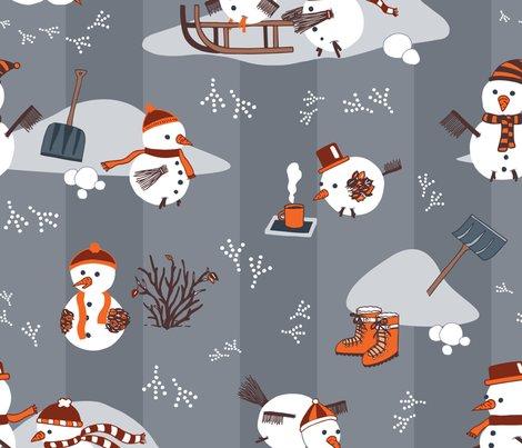 Snowbirds_cw2_300dpi_21inx18in_25-11-16_shop_preview