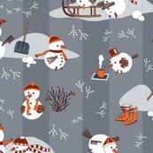 Snowbirds_cw2_300dpi_21inx18in_25-11-16_shop_thumb