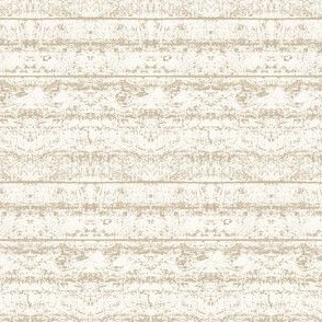 Wood Grain Taupe and White_Miss Chiff Designs