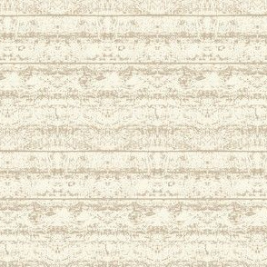 Wood Grain Taupe and Cream_Miss Chiff Designs