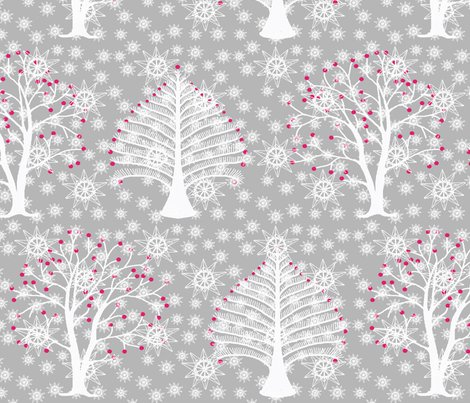 Winter_trees_and_snowflakes_shop_preview