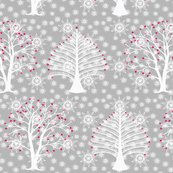 Winter_trees_and_snowflakes_shop_thumb