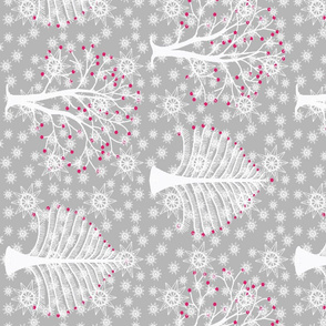 winter_trees_and_snowflakes