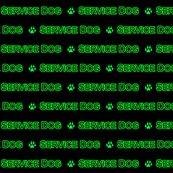 Rzrusticcorgiservicedog02_shop_thumb