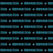 Rzrusticcorgiservicedog04_shop_thumb