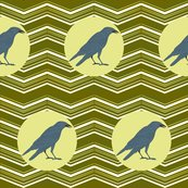 Rrrbirds_collection_blue_bird_shop_thumb