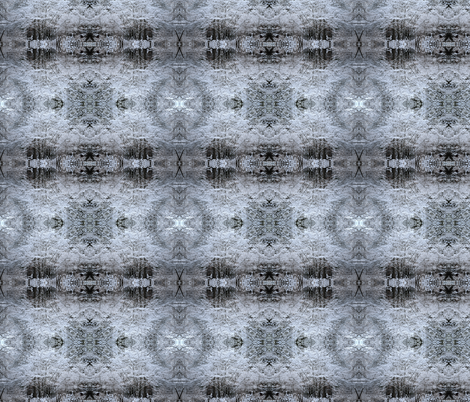 _DSC4377 fabric by given-cynthia on Spoonflower - custom fabric