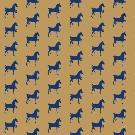 Rrhackney_pony_shop_preview