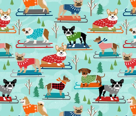 Rrrsnow_day_dogs_shop_preview