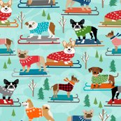 Rrrsnow_day_dogs_shop_thumb