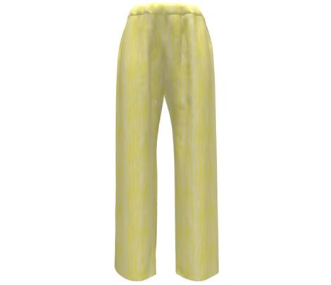 PLY  - Pastel Liquid Yellow, LW small