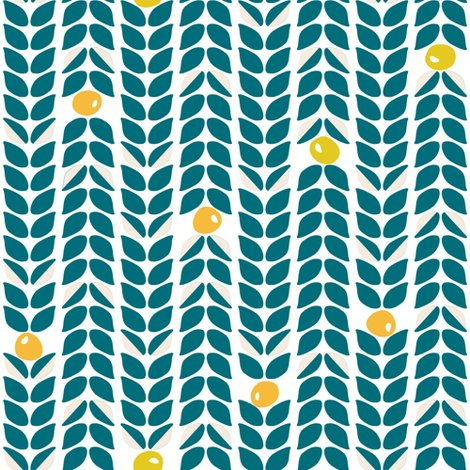 Spoonflower_scandinavianvines_teal_shop_preview