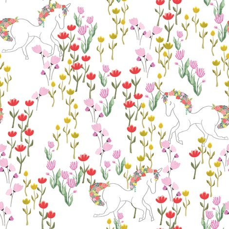 Rrrrrspoonflower_unicorms1_white_shop_preview